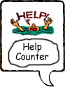 Help Counter